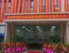 四川德陽生物醫藥科技產業園廠房出租出售