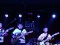 EM琴行(英国rockschool现代音乐培训代理)吉他