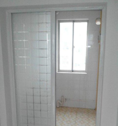 益民小区 2室1厅70平米 简单装修 押一付一