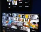 青岛网络布线 机房组建 无线覆盖 网络监控手机监控