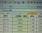 全新KAWAI卡哇伊钢琴6.8折转让(详见图片)
