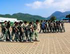 深圳五一团队户外主题活动拓展训练,户外拓展CS野战活动方案