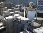 贵州变压器回收,贵州二手设备回收