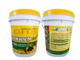 海藻碳菌复酶桶装水溶肥 果树专用菌肥