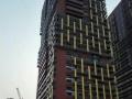 昌建MOCO新世界 写字楼 112平米