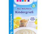 现货德国喜宝Hipp香草杂粮米粉6个月以上婴幼儿高钙铁锌营养米糊