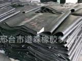 生产销售:天然,丁晴橡胶,再生橡胶,彩胶,硅胶,各种混炼胶
