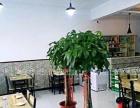 阳高县辕门街中段东北海鲜 旺铺出租200平设施齐全
