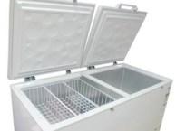 广州冰柜回收,冷藏展示柜,卧式冷柜回收