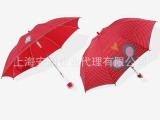 【安鼎礼品 6月新品】供应-新款儿童伞 动物头手柄 61儿童节特