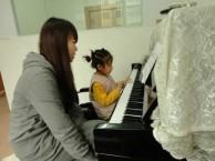艺考魔韵艺术培训中心,拉丁民族现代爵士舞专业辅导