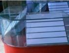 厂家专业设计定做各种款式家具衣柜展柜实木博古架多宝