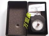 COB邦定拉力計,測試鋁線金線拉力計,便攜式指針數字張力計