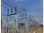 吉林省铜管母线厂家直销来电了解哦