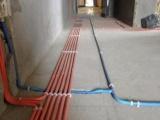 专业旧房翻新改造、防水补漏、水电改造