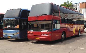晋江到苏州客车/大巴 在哪里上车13020005388