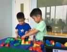 孩子專注力差這么辦,怎么樣可以訓練孩子的專注力和邏輯思維能力