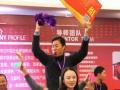 中恩国际徐州首课企业管理沙龙课火热报名中