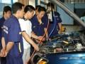 深圳24小时修车补胎24小时上门服务