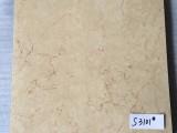 佛山批发防水石塑地砖仿陶瓷PVC地板 仿大理石电梯轿厢地板胶
