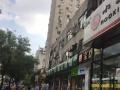一层临街 大展示面78平可烟酒美甲服装宠物店