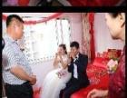 婚礼跟拍,会议跟拍,多年摄影经验全画幅专业摄影装备