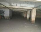 出售 金牛新村1500平大型地下车库 可做仓库