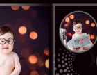 桐城百天照,宝宝照,桐城宝宝拍照只选浪漫月儿童摄影
