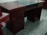 7成新辦公桌轉讓
