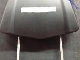 汽 PU聚氨酯发泡座椅头枕  生产厂家