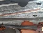 全新成人4/4小提琴
