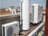 南寧方太煤氣灶維修服務一全國24小時維修聯系中心