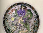 正规交易平台青花瓷 紫砂 陶器可免费鉴定 快速出手