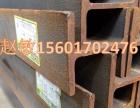 现货供应Q345D/E低合金卷板 .圆角槽H钢,耐磨板高强板