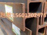 现货供应Q345D/E低合金卷板 .圆角槽H钢,耐磨板