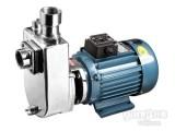 北京电机水泵维修安装及改造