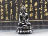 如何加盟达梵天佛教用品 加盟有什么优势 加盟电话多少
