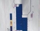 三亚火车站 新天地 城市核心动力起航 商业街卖场 40平