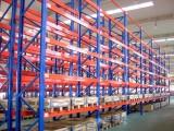 二手貨架回收,北京回收各尺寸庫房貨架,舊叉車回收