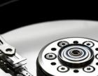 扬州飞浩数据服务-专业数据恢复