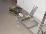 苏州优质不锈钢盘子厂商,北京不锈钢盘子