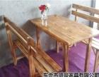 厂家直销火焰鹅餐厅桌椅,醉鹅餐厅桌椅,农庄桌椅饭店餐厅