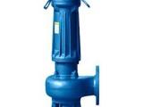 供兰州不锈钢泵与甘肃潜水排污泵厂家