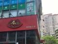 南山区餐饮一条街89平米招租 适合水果店 药房