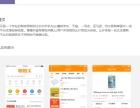 APP开发 网站及小程序制作公司
