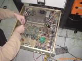 提供美国贝尔德光谱仪维修服务