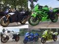 全新摩托车丶各式跑车0首付分期付款.月供88元起.轻松提车.