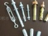 供应强力锤击壁虎 一钉得 击芯壁虎 M12 70