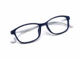 深圳负离子眼镜 宇兴通达负氧离子保健眼镜贴牌定制