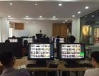 乐清室内设计培训 20位设计名师 4个月锻造室内设计师